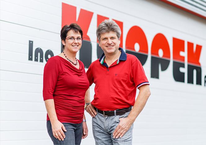 Kuppek - Installateur Fohnsdorf (Murtal)